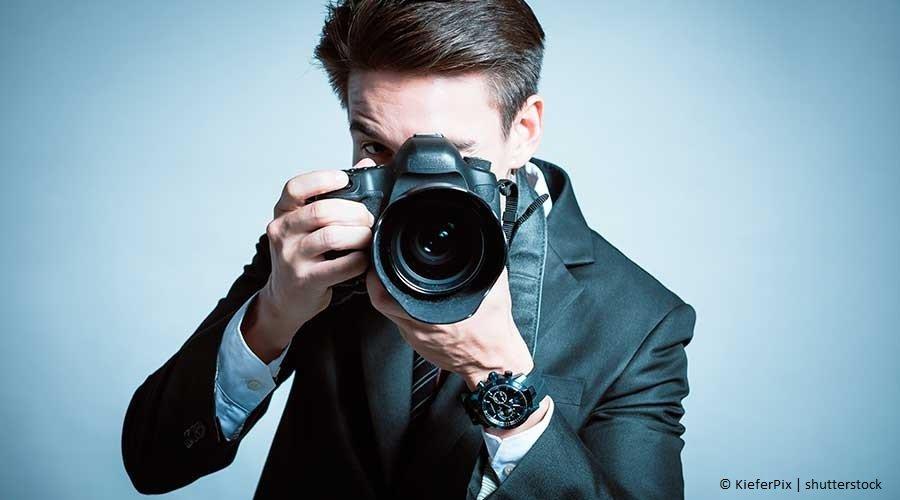 Fotografo Matrimonio: una scelta importante!