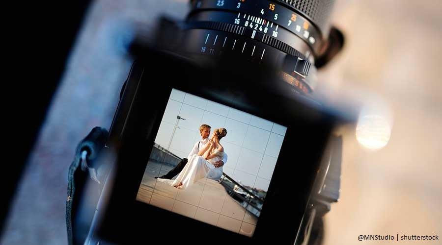 Il Servizio Fotografico le foto più importanti