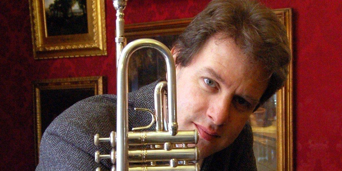 Michael Supnick Musica per Matrimonio