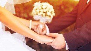I documenti per il matrimonio acattolico - Matrimonio in comunione dei beni ...