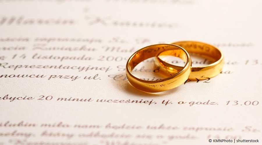 e93f449ce9ae I Documenti per il Matrimonio Acattolico