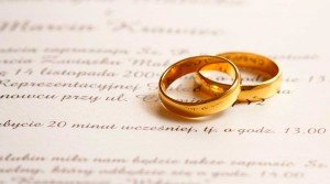 I documenti per il matrimonio religioso - Acquisto casa in separazione dei beni dopo il matrimonio ...