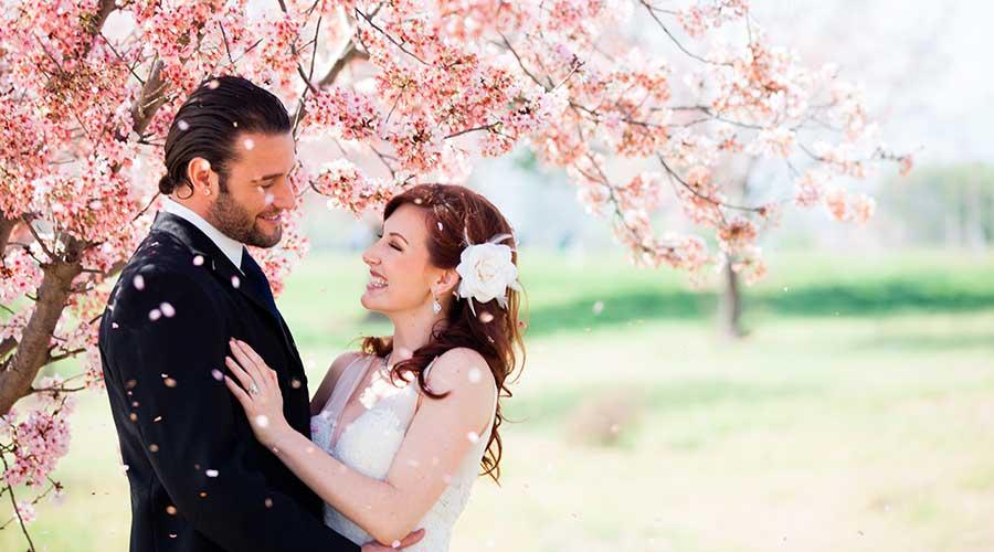 Matrimonio Simbolico All Estero : Matrimonio del cittadino italiano all estero