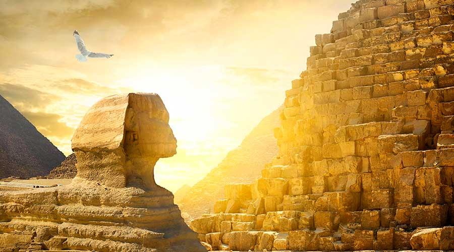 Matrimonio In Egitto : Matrimonio nei secoli egitto e roma sposipersempre