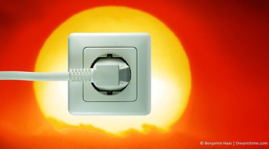 Illuminazione e Risparmio Energetico