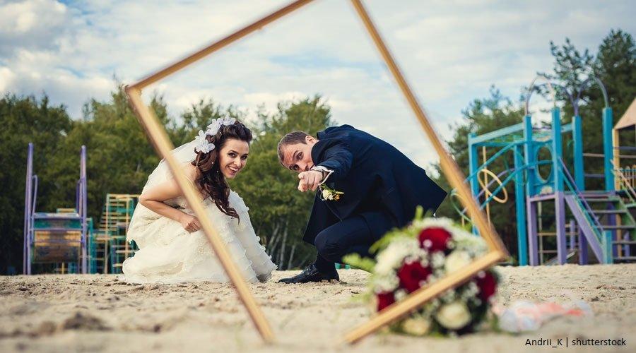 Sposarsi e risposarsi: le vostre domande