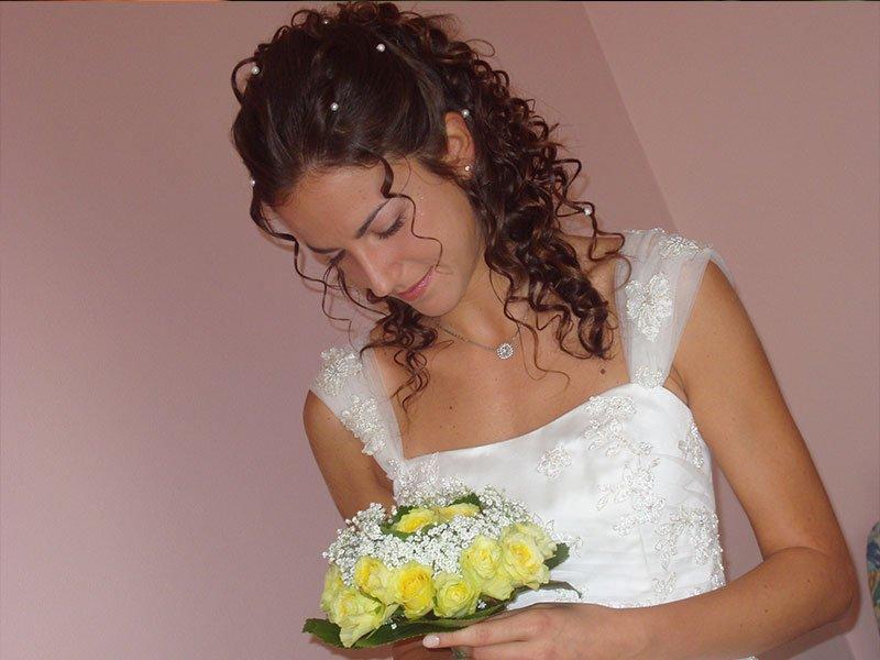 Trucco-sposa-cristina