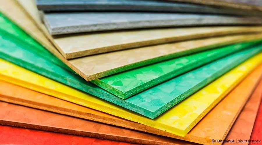 Bomboniere fai da te: incisione su Linoleum