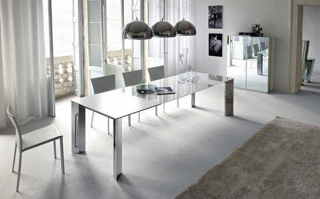 Illuminazione Soggiorno Pranzo : Lampadari per tavolo da pranzo lampade da sala da pranzo acquista