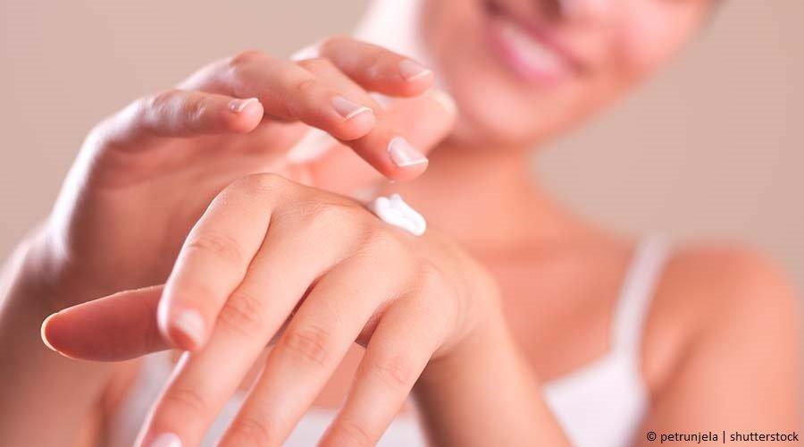 Cura del Corpo e delle Mani