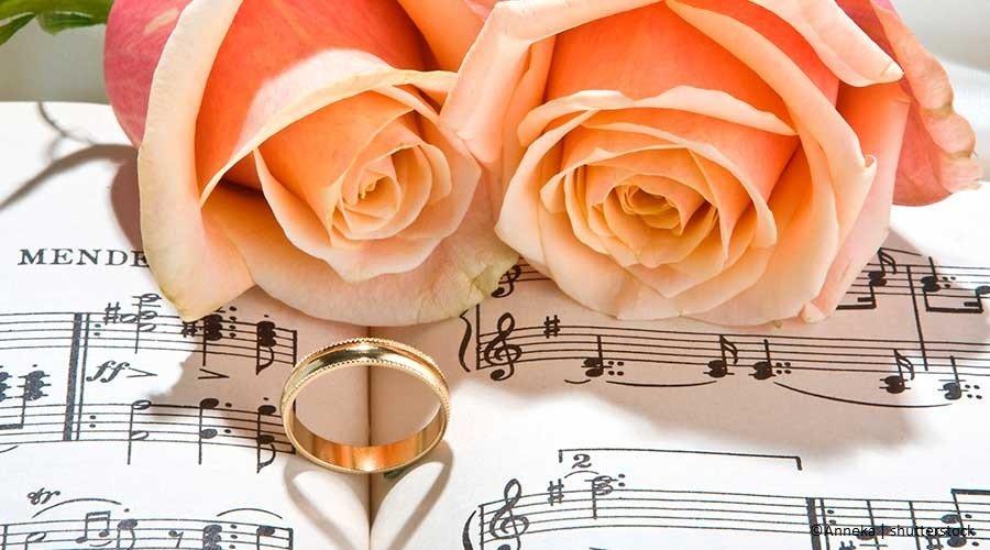 I Momenti Musicali Speciali