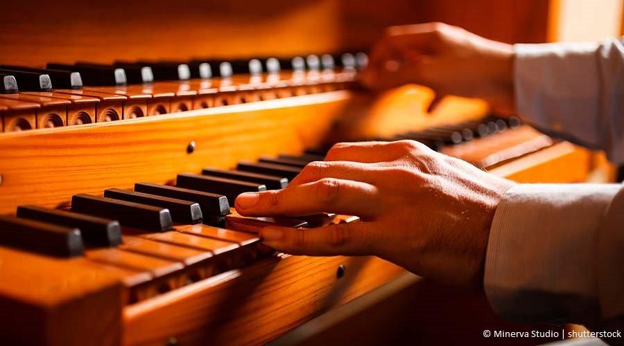 La Musica in Chiesa