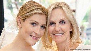 domande sugli Abiti per la mamma della sposa e dello sposo