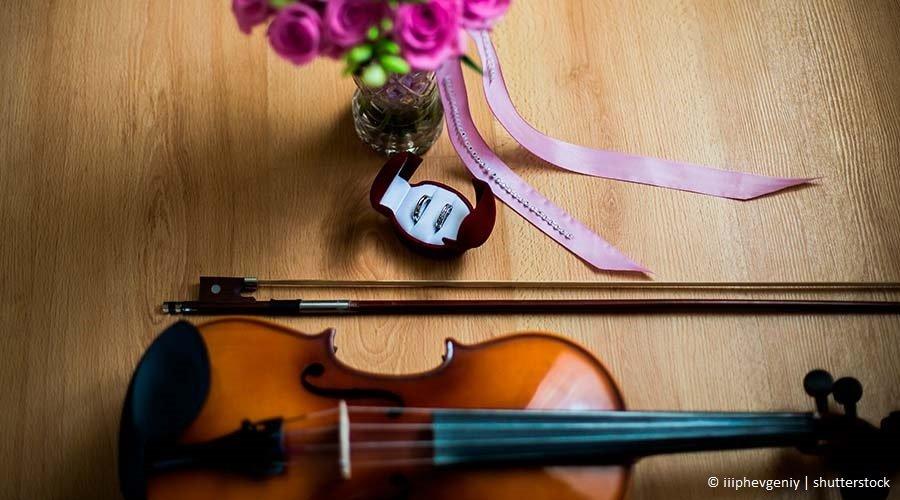 Musica e Cerimonia Civile