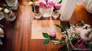 Partecipazioni di Matrimonio: il Galateo