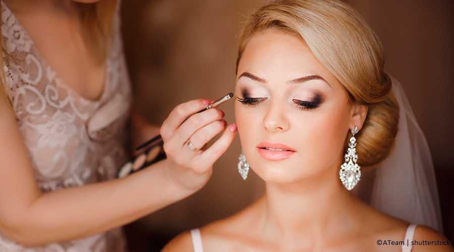 Trucco Sposa: la scelta del look perfetto