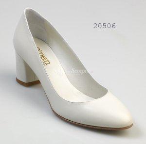 Scarpe Sposa Open.Penrose O Pen Shoes Sposipersempre It