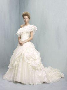SUPERNOVA sposa - Ian Stuart