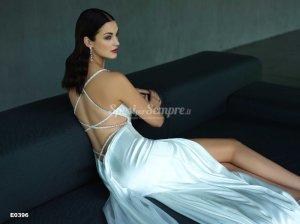 Valentini Spose - Linea Egò