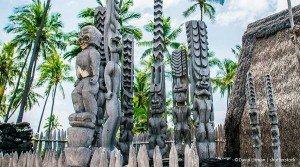 Polinesia Francese: Arte e Cultura