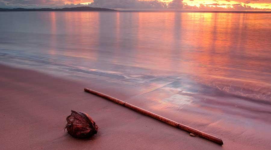 Viaggio di Nozze Isole Fiji