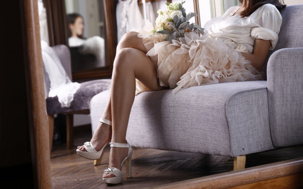 Scarpe Sposa Penrose.Penrose Shoes Sposipersempre It