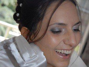 Trucco-sposa-emanuela