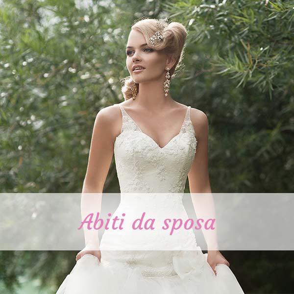56f21d47dbbd abiti accessori sposa