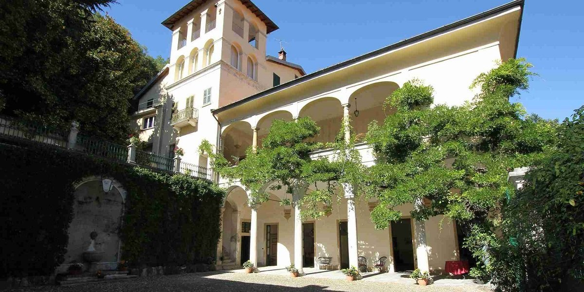 14ed91b050ed Location Matrimoni Lombardia