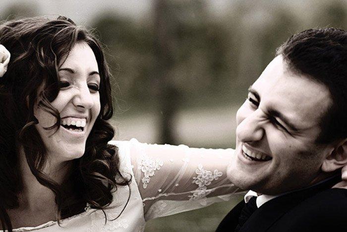 Fotoprogress Fotografo per Matrimonio foto 4