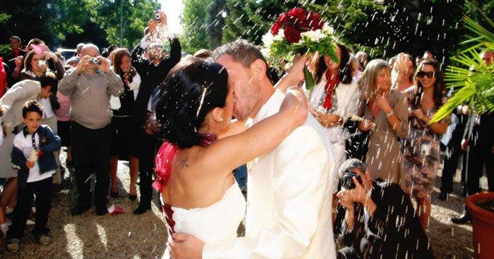 Fotoprogress Fotografo per Matrimonio foto 5