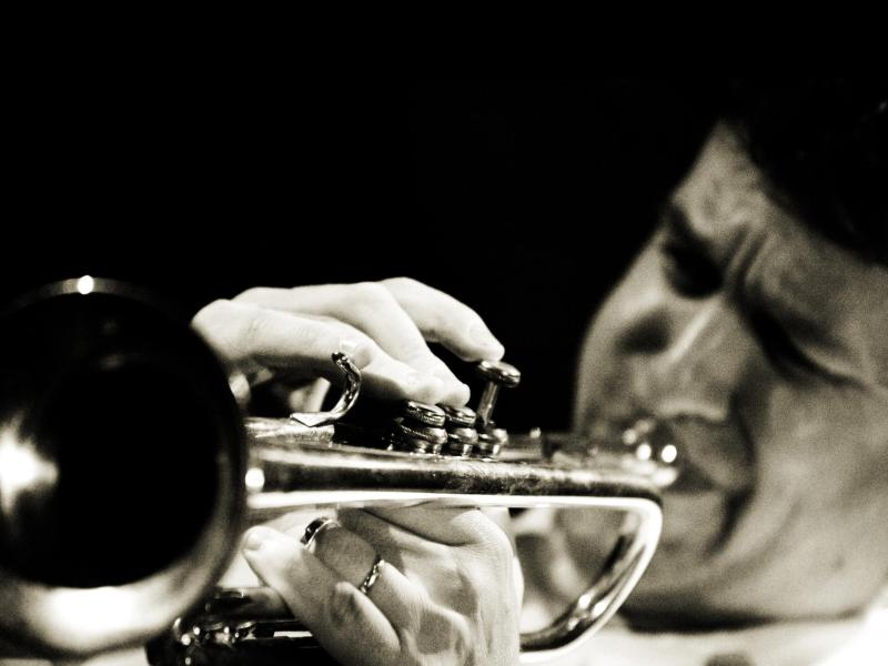 Michael Supnick Musica per Matrimonio Foto 2
