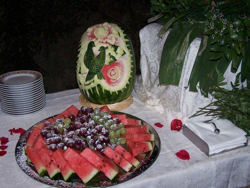 Paradiso Ricevimenti - Ristorante Matrimonio a Velletri - foto 3