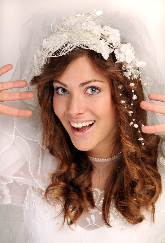 Sposa - Iscrizione Newsletter