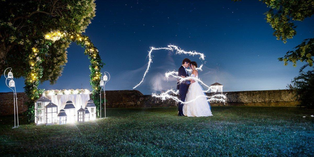 Cerimoniere Matrimonio Simbolico Roma : Trova le aziende per il tuo matrimonio sposipersempre