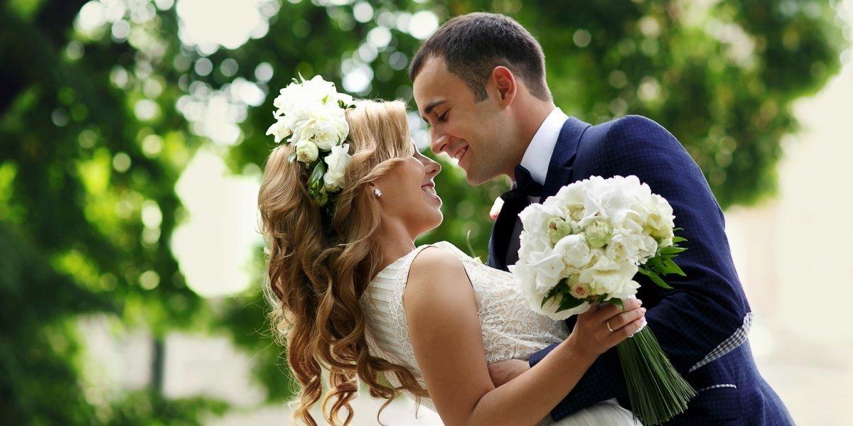 Il Riso e il Raso - Wedding Planner