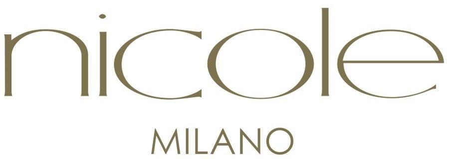 Nicole Spose Milano