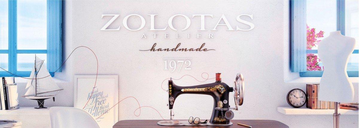 Atelier Zolotas