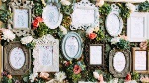 Il Tableau Matrimonio