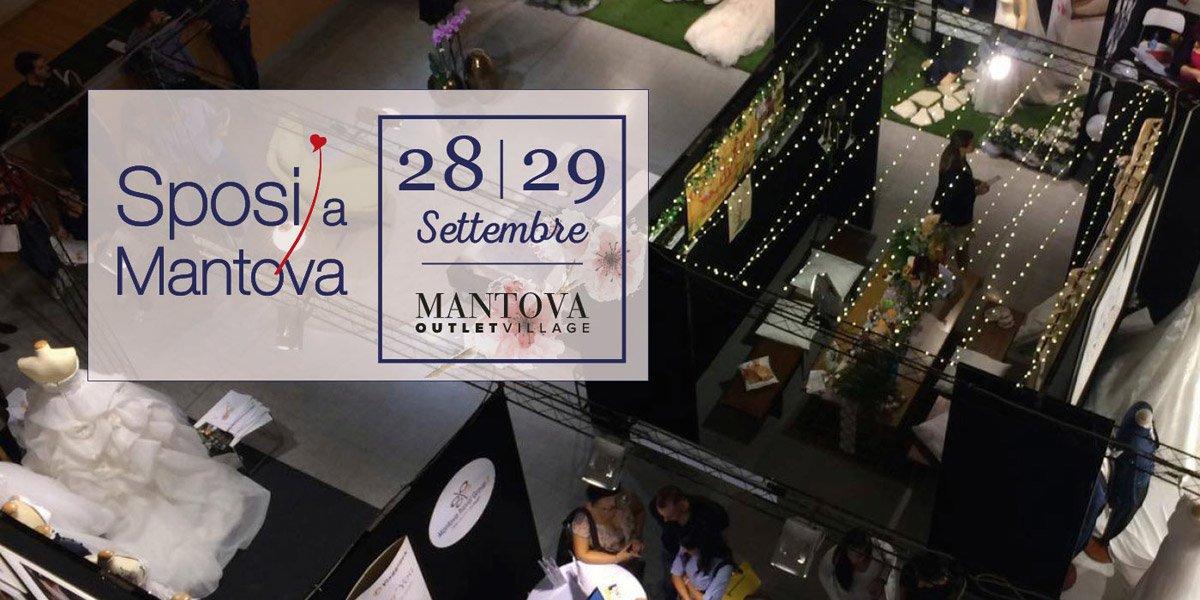 ca87e5e95e9d Clicca qui per l Ingresso Gratuito a Sposi a Mantova!