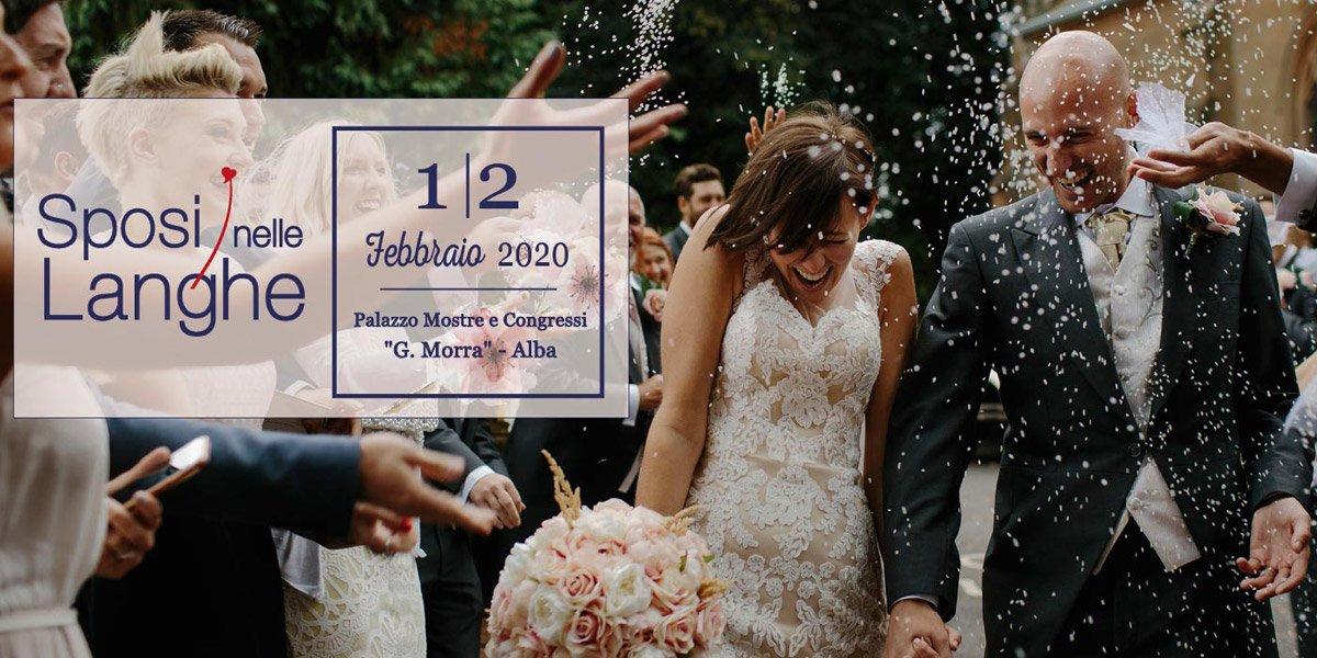 c409cd5fda90 Clicca qui per l Ingresso Gratuito a Sposi nelle Langhe!