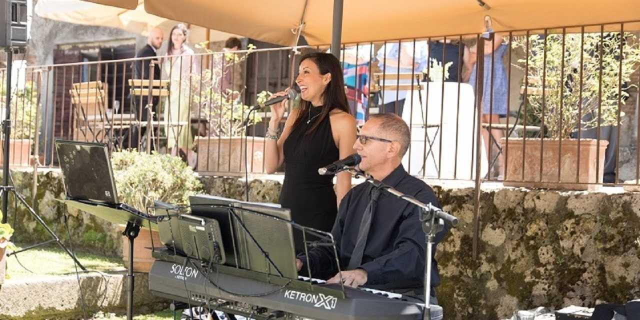 Alberto Tozzi - Musica per Eventi Roma