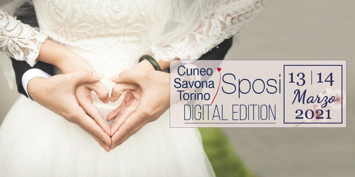 Fiera Cuneo Savona Torino Sposi Online